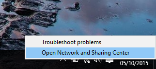 Open-Network-and-Sharing-Center
