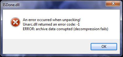 error-unpacking-uanrc-dll-code-1