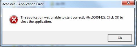 windows-application-error